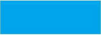 Agenzia Battiston Logo